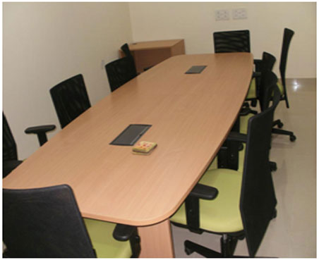 Student Desk Trendstyle - Conference table india